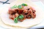 Pork Tinga Recipe