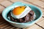 Thai Peppered Beef Recipe