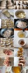 How to make a baked potato skin