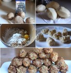 how to make tater tots