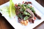 Nam Tok Recipe
