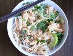 Khao Poon Recipe