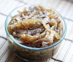Crock-Pot Caramelized Onions