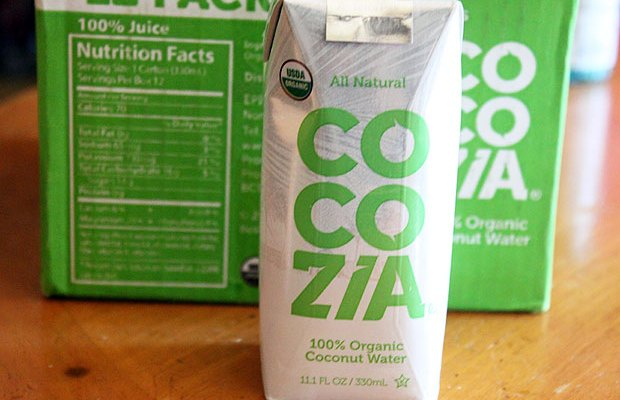Cocozia – Product Review