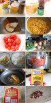 How to make Indian Butter Chicken