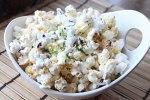 Mexican Style Popcorn Reciep