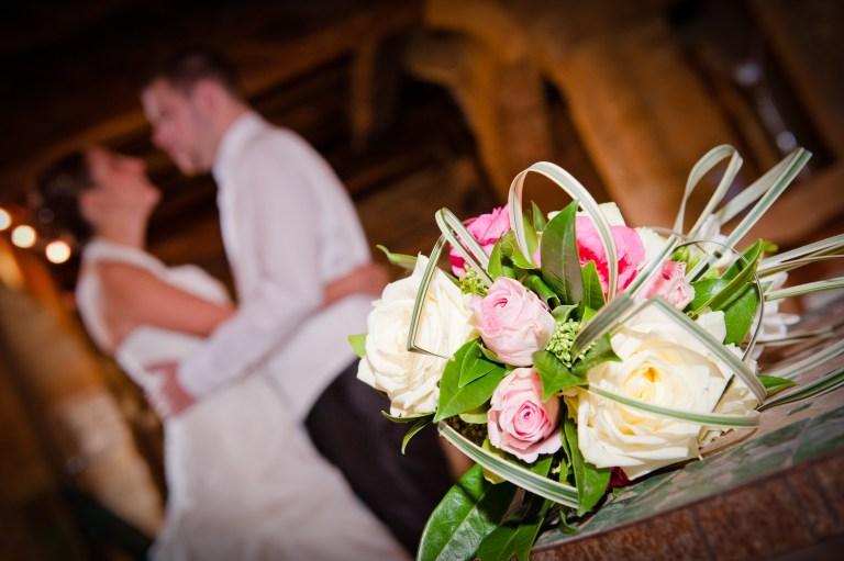 Comment réaliser le plus beau mariage simplement ?