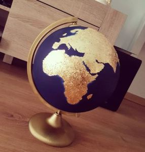 urne globe