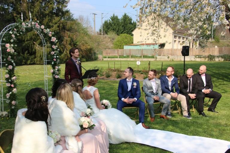 Mariage champetre romantique (30)