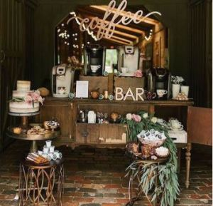 bar à café @lawifeytobe
