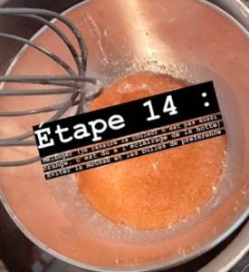 12 diy recette de savon maison