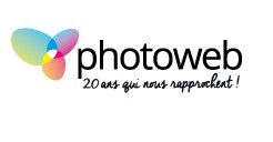 photoweb parrainage