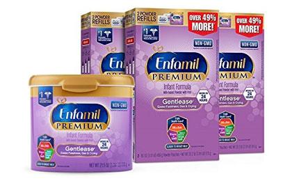 10 Off Enfamil Formula Coupon Extra 5 Off Free