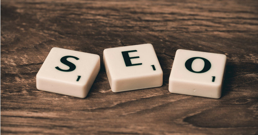 5 Free SEO Tools To Help Your Site and Blog Content Rank Better
