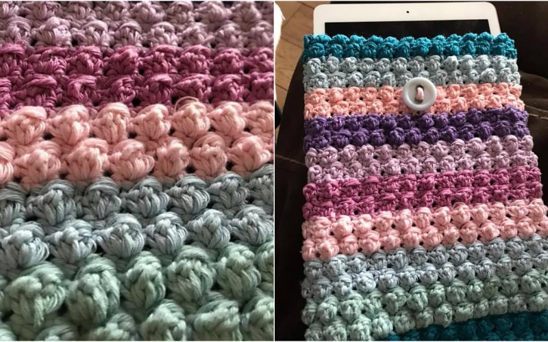 Simple Crochet Ideas Free And Paid Crochet Patterns