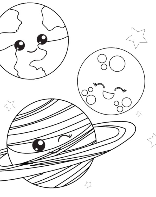 coloring pages kids # 29
