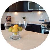 Kitchen Countertops Bath Granite Marble in Portland