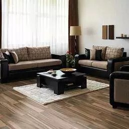 wood flooring tile