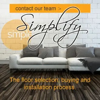 schedule an appoint or call with our Portland Oregon Flooring, Tile and Carpet team
