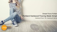 Home | Simple Floors Portland