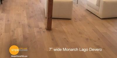 7inch-wide-Monarch-Lago-Devero2