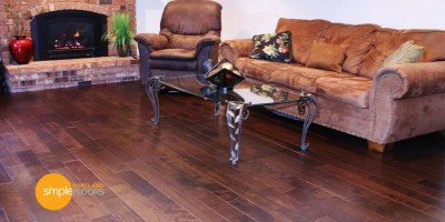 cocoa-brownHardwoodFloor_familyroom