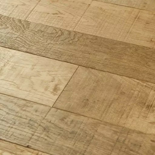 caraway aged oak solid wood flooring
