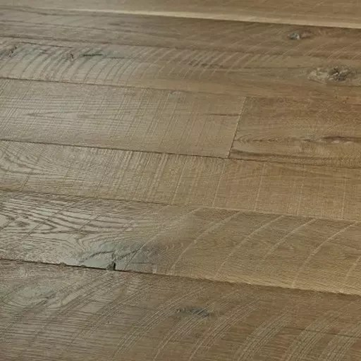 chai aged french oak engineered hardwood flooring
