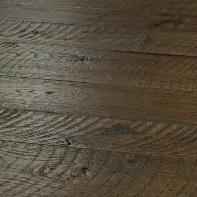 darjeeling aged hickory engineered hardwood flooring