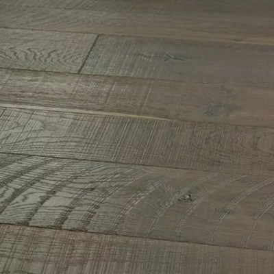 earl grey aged french oak engineered wood floor