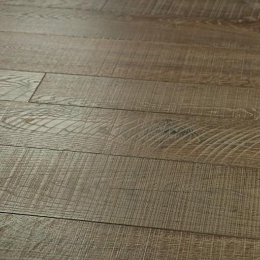 gunpowder aged french oak engineered wood flooring