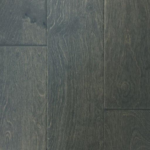 hana handscraped birch engineered wood floor