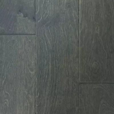 hana handscraped birch engineered wood floor