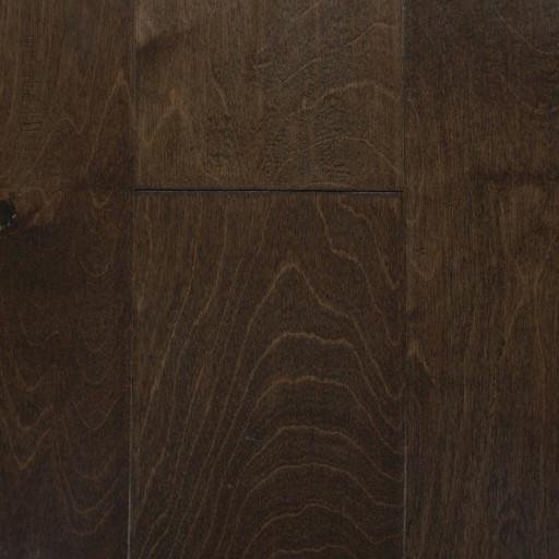 kapalua handscraped birch engineered hardwood floor