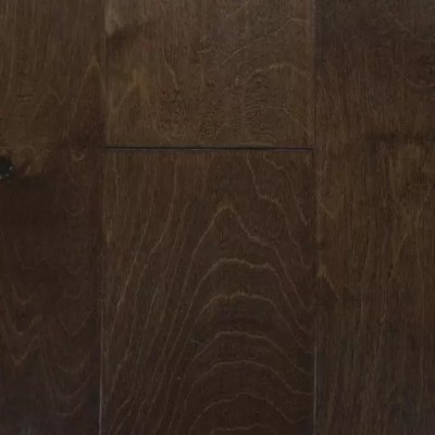 kapalua handscraped birch engineered hardwood floor