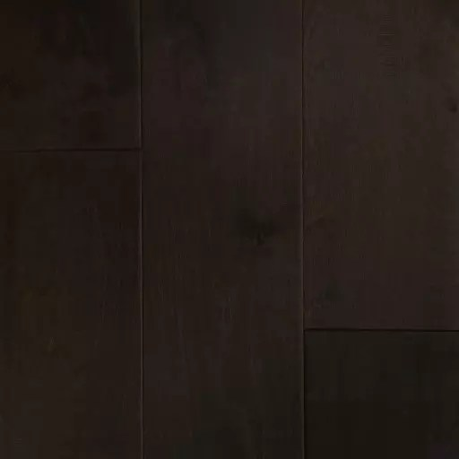 kula handscraped birch engineered wood flooring