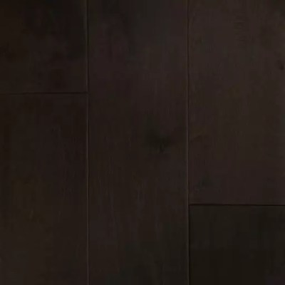 kula handscraped birch engineered wood flooring