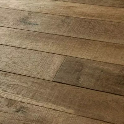 masala aged oak solid wood flooring