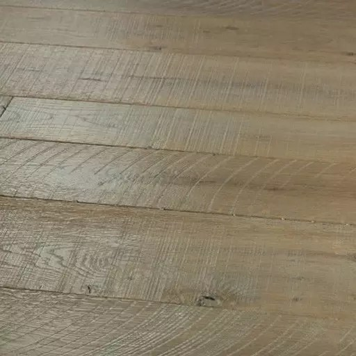 matcha aged french oak engineered hardwood flooring