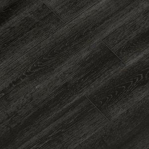 moonya handscraped oak solid hardwood flooring