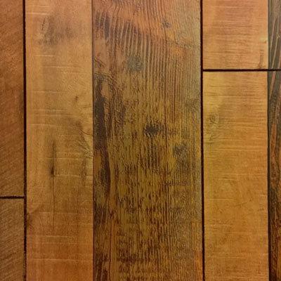 Laminate Floors Simplefloorspdx