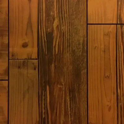 northshore plank terra laminate wood floor