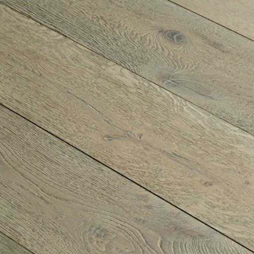 oasis cottage view engineered hardwood flooring