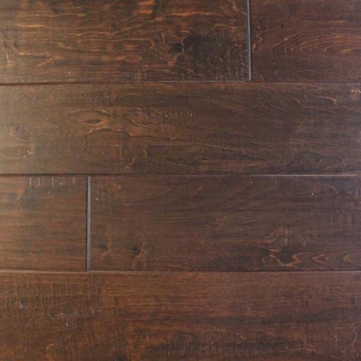 oasis jupiter birch engineered hardwood flooring