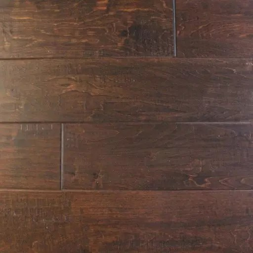 Flooring Catalog - Hardwood, LTV, Bamboo, Laminate