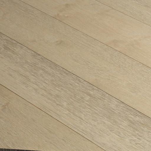 oasis morning tides engineered wood floor