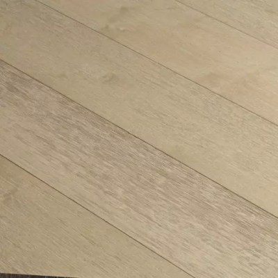oasis morning tides engineered wood floor