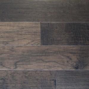 oasis neptune hickory engineered hardwood flooring