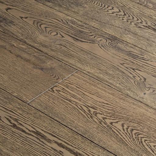 oasis rocky street engineered wood floor