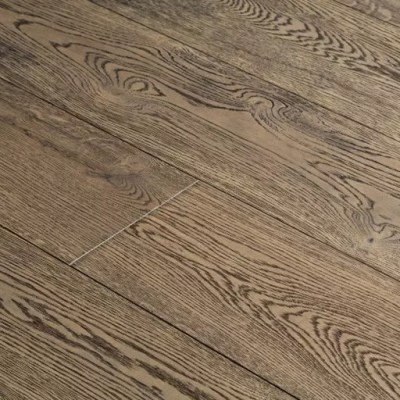 oasis rocky street engineered wood floor